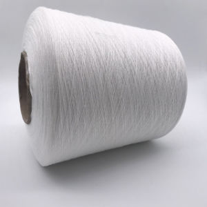 Wholesale Knitting Yarn, Wholesale Knitting Yarn Manufacturers