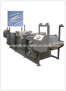 OEM Available Simple Design Galvanizing Machine pictures & photos