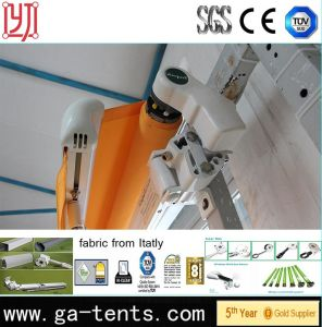 Retractable Folding Arm Awning/Awnings Prices/Awnings Spare Parts pictures & photos