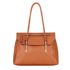 Woholesale Quality Fashion Womens Handbag