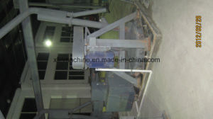 Electronic Grade Red Lead Production Line pictures & photos