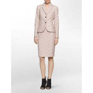 China Ladies Latest Fashion Design Skirt Suit China Latest Dress Designs Ladies Suit And Ladies Dress Suit Price
