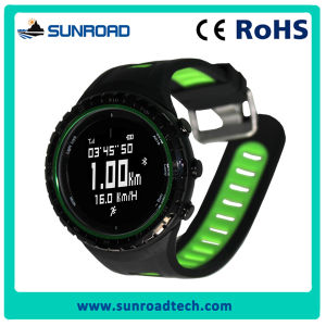 Hot Selling Men′s Watch with Multifunction