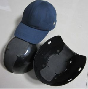 cotton safety bump cap with abs insert helmet in china china
