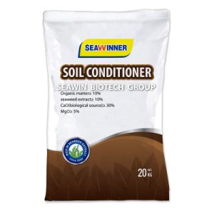 Soil Conditioner pictures & photos