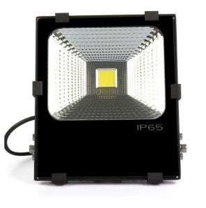 China high lumen energy saving ip65 100w led flood light china led high lumen energy saving ip65 100w led flood light aloadofball Gallery