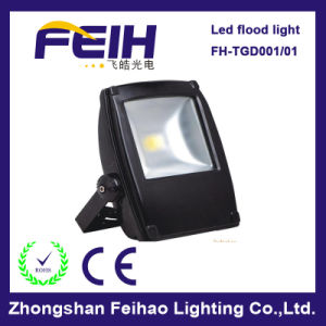 New Styles High Power 50W LED Floodlight