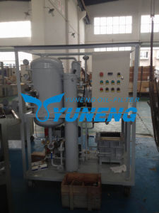 Transformer Oil Reclamation / Purification/ Filtration/ Filtering Machine pictures & photos