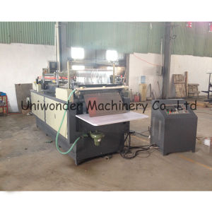 Disposable Long Sleeve Glove Machine