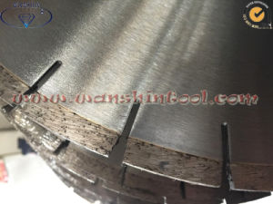 400mm Diamond Saw Blade for Bluestone Diamond Disc pictures & photos