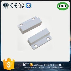 Magnetic Proximity Switch, Automatic Induction Door Magnetic Switch pictures & photos