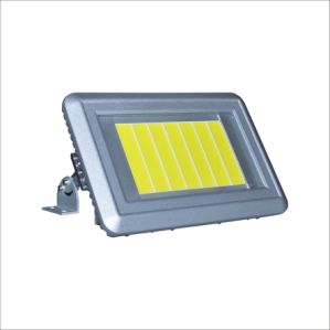 100W UL IP65 Gas Station LED Ex-Proof Tunnel Light