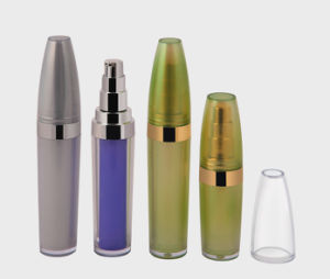 Airless Bottle (JY860) pictures & photos