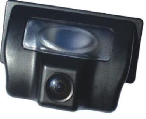 Rearview Camera for Nissan Maxima Teana (CA-517) pictures & photos