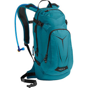 Outdoor Hydration Bag pictures & photos