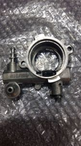 Oil Pump of Ms360 Chainsaw Parts pictures & photos