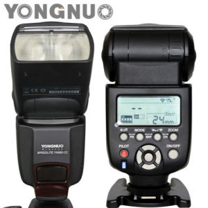 Yongnuo Yn560 III Flash Speedlight Camera Flash for Canon Nikon Pentax Olympus pictures & photos