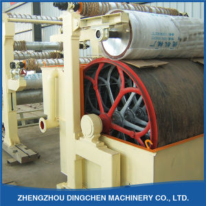 Toilet Paper Manufacturing Machine (2400mm) pictures & photos