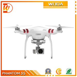 Genuine Brand New Dji Phantom 3 Standard Quadcopter