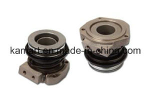 Hydraulic Clutch Releasing Bearing 471338486/510 0055 10 for Mercedes-Benz