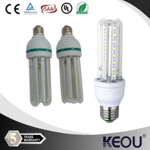 7W 9W 12W 16W LED Energy Saving Lamp pictures & photos