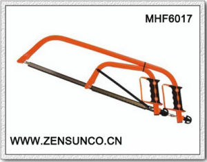 "High Quality Hacksaw Frame 2PCS Park Saw Frame 12""+30"" pictures & photos"