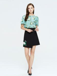 Modern Brand Elegant And Pretty Dresses