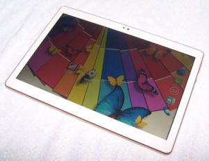 Mt8383 Mt8312 Quad Core 1GB RAM 16GB ROM 3G Tablet PC pictures & photos
