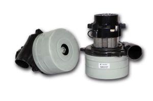 Long Life Vacuum Motor (SHG-001) pictures & photos
