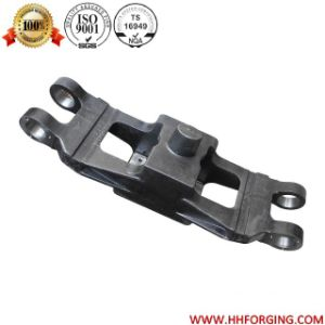 High Quality Forging Excavator Parts pictures & photos