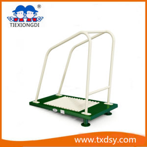 Fitness Equipment Wholesale, Outdoor Playground Fitness Equipment pictures & photos