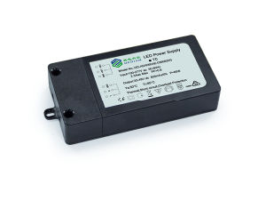 Ce Compliant 30-42V 30W 700mA LED Dimmable Driver 0-10V Dimming pictures & photos