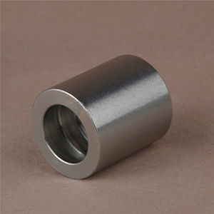 Ferrule for SAE 100r2at/En 853 2sn Hose Ferrule pictures & photos