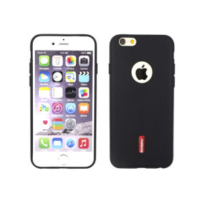 Lasherweave TPU Phone Case Mobile Phone Accessories for iPhone 6