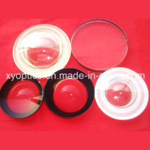 20-40mm Bk7 Plano-Concave Lens for Optical Industrial