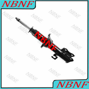 Kyb 332054 Mazda 121 Front Right Shock Absorber