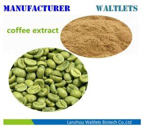 Macros for weight loss keto image 5