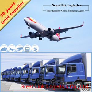 Wholesale China Air Shipping
