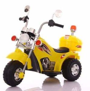 Car Motorcycle