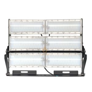 Wholesale Lighting Lamps Led