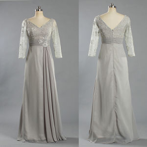 5796d9b5d5c9 China Mother Of The Bride Dresses, Mother Of The Bride Dresses  Manufacturers, Suppliers, Price | Made-in-China.com