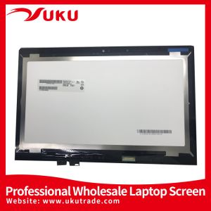 China Lcd Assembly, Lcd Assembly Wholesale, Manufacturers