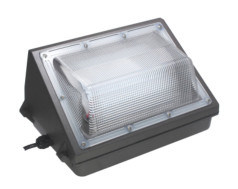 Dlc 40w 60w 100w 120w Waterproof Ip65 Outdoor Commercial Lighting Led Wall Pack Lamp Lights Fixtures