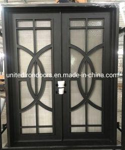 China Door Iron Grill Design, Door Iron Grill Design Manufacturers