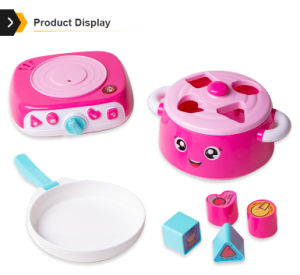 China Kitchen Toy Kitchen Toy Wholesale Manufacturers