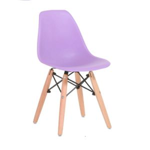 Superb Eames Style Dsw Chairs Dining Plastic Chairs For Kids Gmtry Best Dining Table And Chair Ideas Images Gmtryco