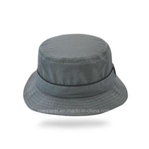 d3cd266c7fa31 China Mesh Bucket Hat