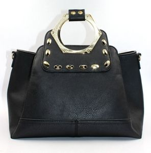 Fashion Bag Online Women Handbag Wholesale Discount Handbag pictures & photos