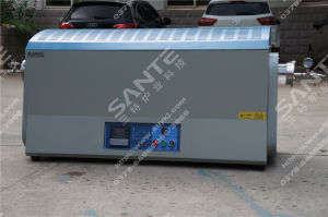 Long Tube Furnace with 800mm Heating Length and 60mm Diameter pictures & photos