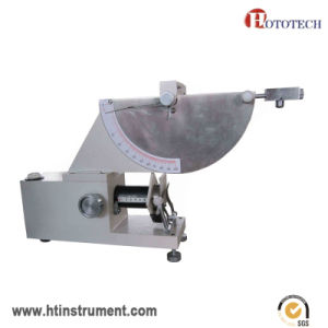 Elasticity Testing Machine for Different Materials pictures & photos
